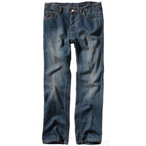 Globe Jeans Axl Straight Fit