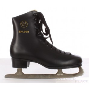 Balzer Bodo art current Ice Skates
