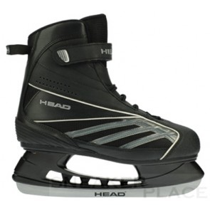 Head BF 2.6 Ice Skates Men