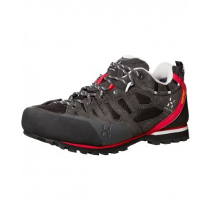Haglöfs Crag Q Gt women shoes