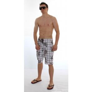 Brunotti Cinker swim shorts special