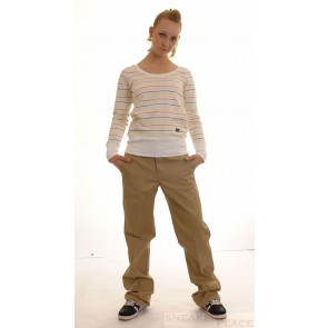 Dikies Work Pant Traditional Khaki