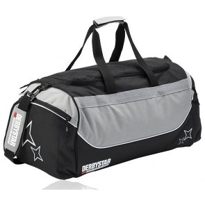 Derby star soccer Club bag sports bag in different colors