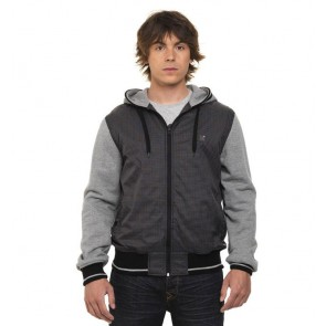 Oxbow Mens blouson jacket Duitama