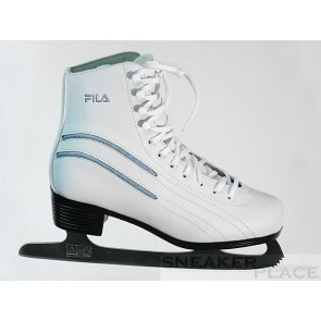 Fila Eve women Ice skates