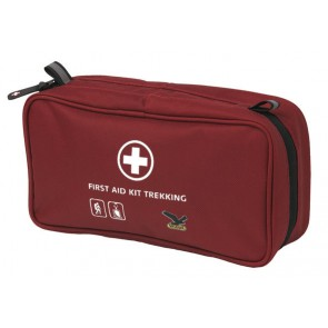 First Aid Kit Trekking