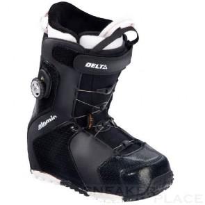 Atomic Glamour Boa women snowboard boots