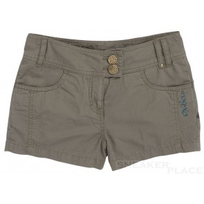 Oxbow Granit grey short pant