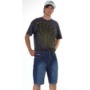 Record Quentin-3 Basic shorts