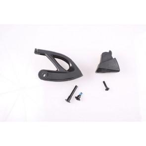 K2 VO2 100 brake system