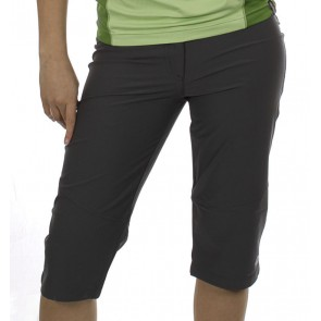 Salewa La Mano Women 3/4 Pant