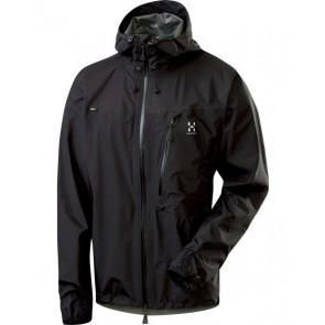 Haglöfs Lim jacket men black
