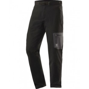 Haglöfs Lizard Pants men black