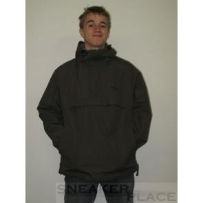 Ragwear wind and rain jacket Khaki