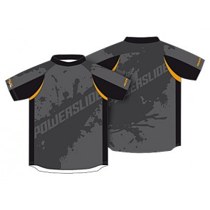Powerslide Nordic Clothing Shirt