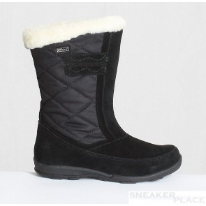 Kamik Northbay XS Women´s winter boots black