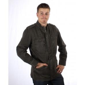 Oxbow Folano Jacket Bronze