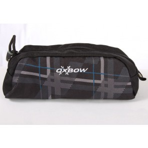 Oxbow Spring Pencil Mora Black