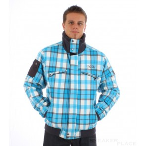 Oxbow Men Snowboard jacket Rinaldo