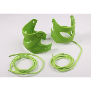 Powerslide replacement cuff green