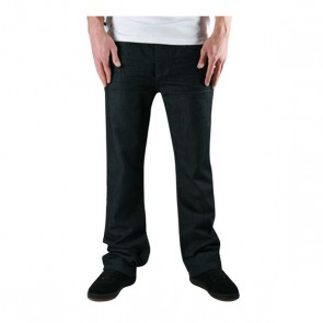 Record Pant Pant ATLAS DENIM dark rinse