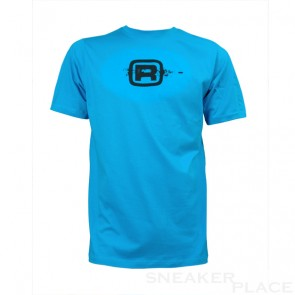 Reell Classic T-Shirt Methyl Blue