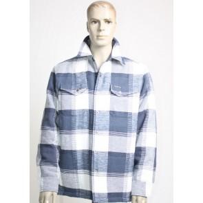 Ripzone reversible jacket