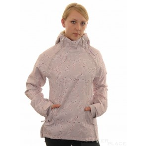 Ragwear Jacke Blond  Light Grey AO