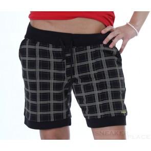 Dickies Camon pants woman