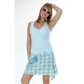 Oxbow Eclipse skirt woman Jupe Curacao