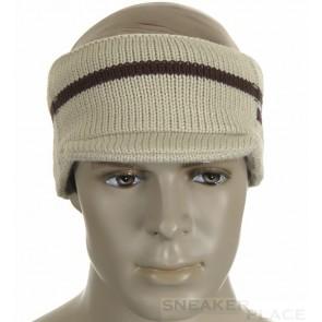 Capo headband Beige