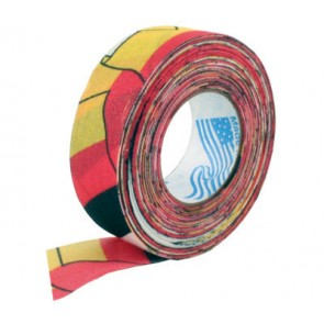 Hockey stick tape germany