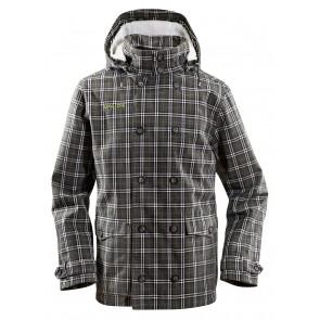 Vaude Hatori jacket pine men