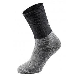 Vaude Mountain AT Socks black