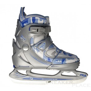 Fila X-ONE Comp G-ICE  Ice Skates