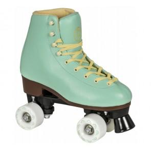 Playlife roller skates Sunset