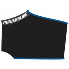 Powerslide Speed Accessories Footies Neopren Socken 3 mm