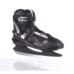 Roces big size ice skates US 17-18