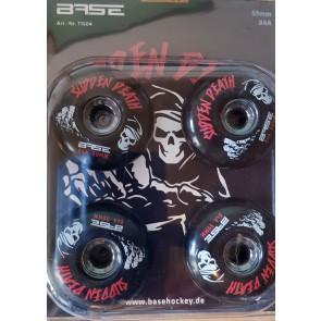 BASE Outdoor Wheel Pro Sudden Death  84A  72, 76, 80 mm