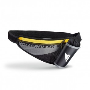 Rollerblade hip bag for water bottle