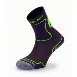 Rollerblade Skate socks for children