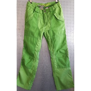 Salewa Hubble Kids Pant