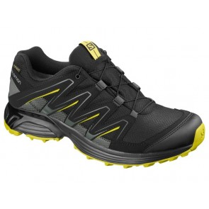 Salomon XT Catane GTX