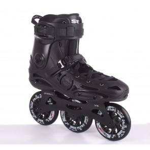 Seba E3 110 Premium black