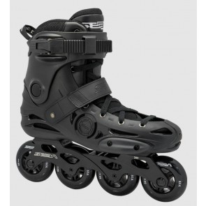 Seba E3 80 Skates black
