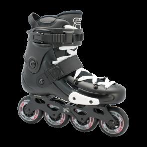 Seba FRX 80 Skates black