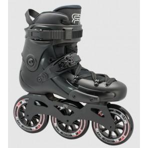 Seba Skates FR3 310 black