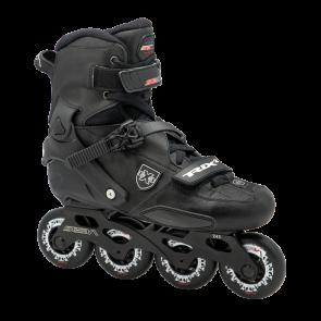 Seba Trix 2 80mm Skates