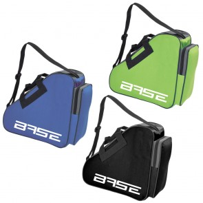 Sher-Wood Base ice skates bag blue / green or black