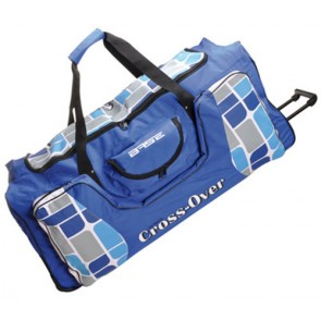 Base Hockey Bag Cross-Over Carry Bag